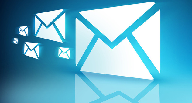 Kündigung per email gültig