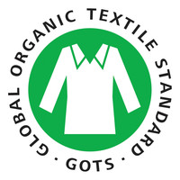 Label Global Organic Textile Standard